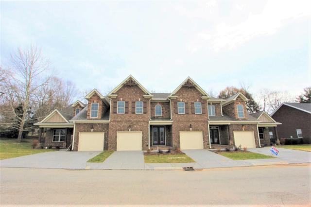 5005 Southfork Blvd #3, Old Hickory, TN 37138 (MLS #1910238) :: Felts Partners