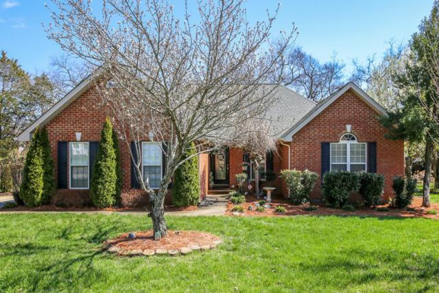 2926 Roellen Rd, Murfreesboro, TN 37130 (MLS #1910328) :: REMAX Elite