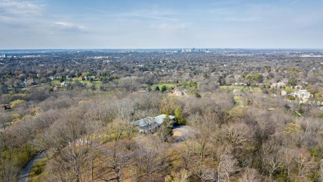 940 Overton Lea Rd, Nashville, TN 37220 (MLS #1910358) :: KW Armstrong Real Estate Group