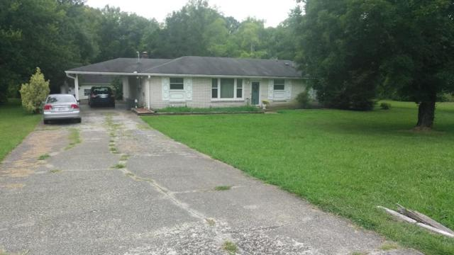 101 Edgebrook Rd, Goodlettsville, TN 37072 (MLS #1910488) :: Berkshire Hathaway HomeServices Woodmont Realty