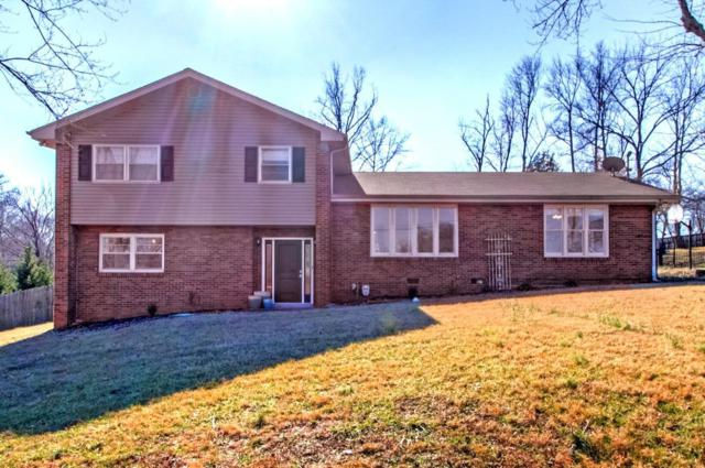 1202 Clearview Dr, Mount Juliet, TN 37122 (MLS #1910511) :: KW Armstrong Real Estate Group