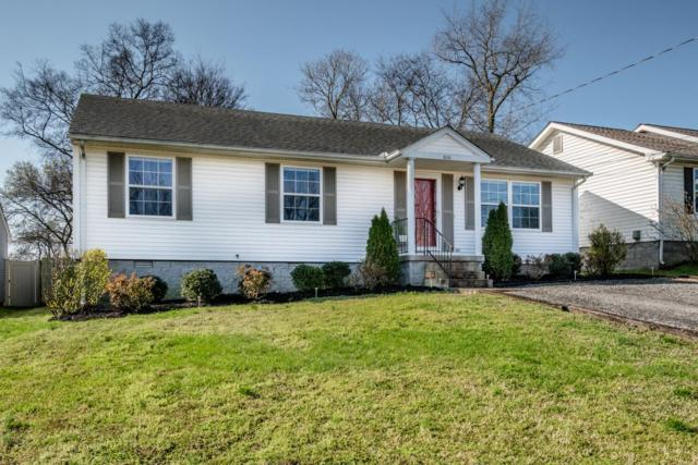 808 Nashua Ct., Nashville, TN 37209 (MLS #1910543) :: KW Armstrong Real Estate Group