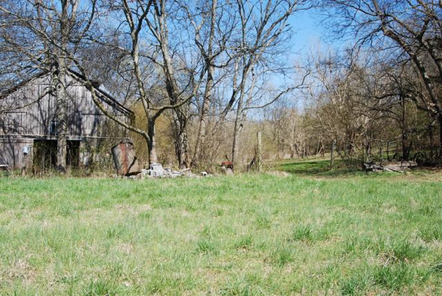 2035 Liberty Lane - Lot 3, Gallatin, TN 37066 (MLS #1910548) :: Team Wilson Real Estate Partners