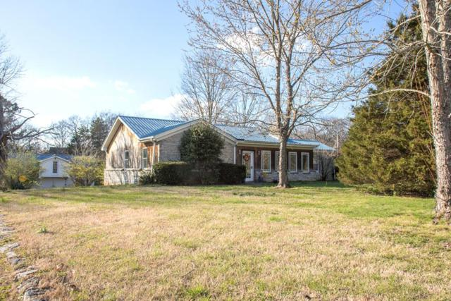 4159 Arno Rd, Franklin, TN 37064 (MLS #1910722) :: KW Armstrong Real Estate Group