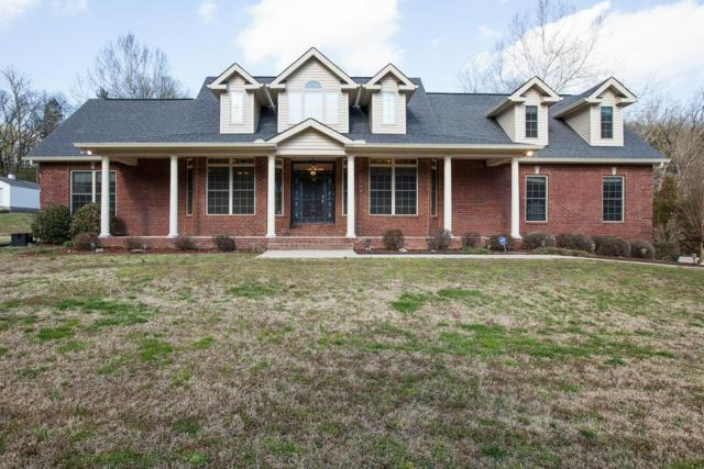 4560 Dry Fork Rd, Whites Creek, TN 37189 (MLS #1910755) :: Exit Realty Music City