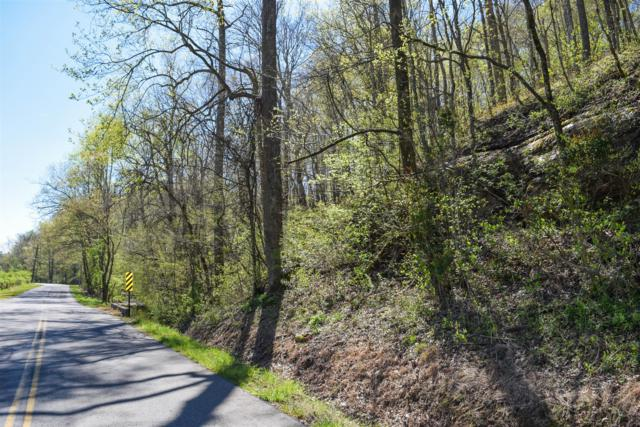 0 Happy Hollow Rd., Goodlettsville, TN 37072 (MLS #1910762) :: Berkshire Hathaway HomeServices Woodmont Realty