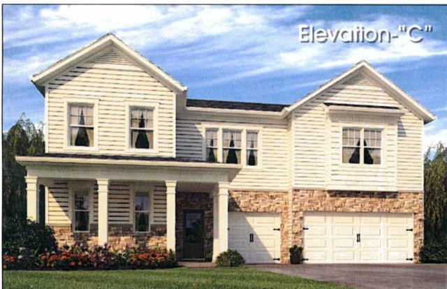 6548 Tulip Tree Drive #48, Murfreesboro, TN 37128 (MLS #1910780) :: NashvilleOnTheMove | Benchmark Realty