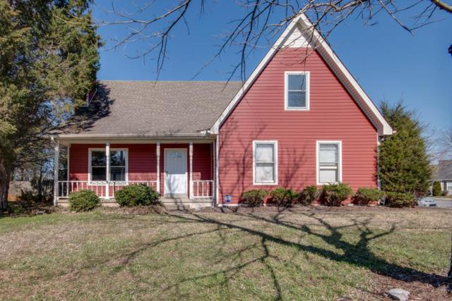 2215 Leeds Ct, Murfreesboro, TN 37129 (MLS #1910840) :: Berkshire Hathaway HomeServices Woodmont Realty