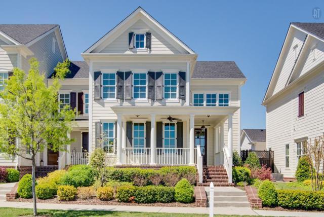 1129 Westhaven Blvd, Franklin, TN 37064 (MLS #1910843) :: DeSelms Real Estate