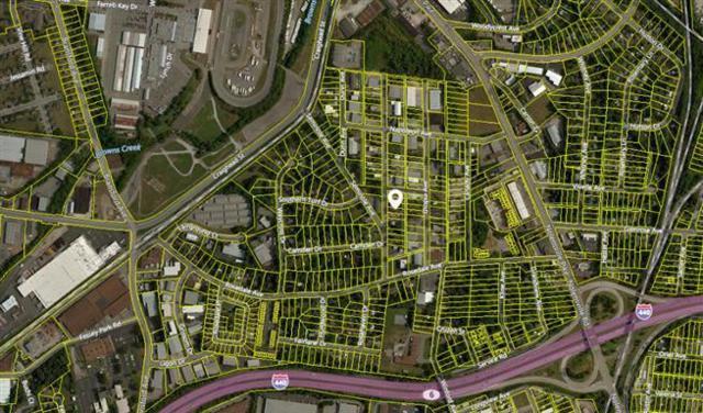 2205 Gladstone Ave, Nashville, TN 37211 (MLS #1910861) :: CityLiving Group