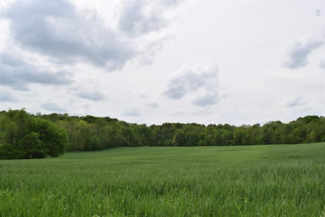 0 New Deal Potts Rd. Lot #2, Portland, TN 37148 (MLS #1910880) :: Ashley Claire Real Estate - Benchmark Realty