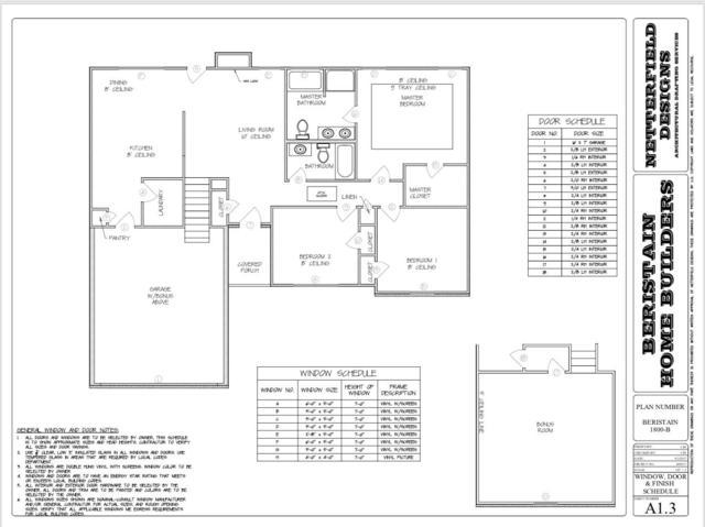 181 Fieldstone Ln., Springfield, TN 37172 (MLS #1910934) :: REMAX Elite