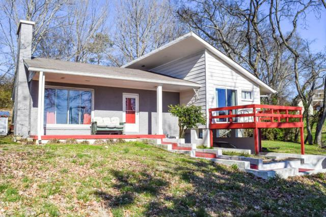 158 Cumberland Dr, Hendersonville, TN 37075 (MLS #1911058) :: Berkshire Hathaway HomeServices Woodmont Realty