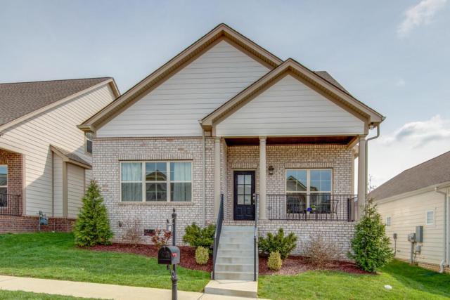 4151 Alva Lane, Nolensville, TN 37135 (MLS #1911075) :: NashvilleOnTheMove | Benchmark Realty
