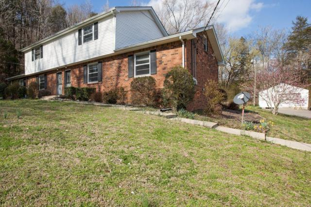 4572 Dry Fork Rd, Whites Creek, TN 37189 (MLS #1911090) :: Exit Realty Music City