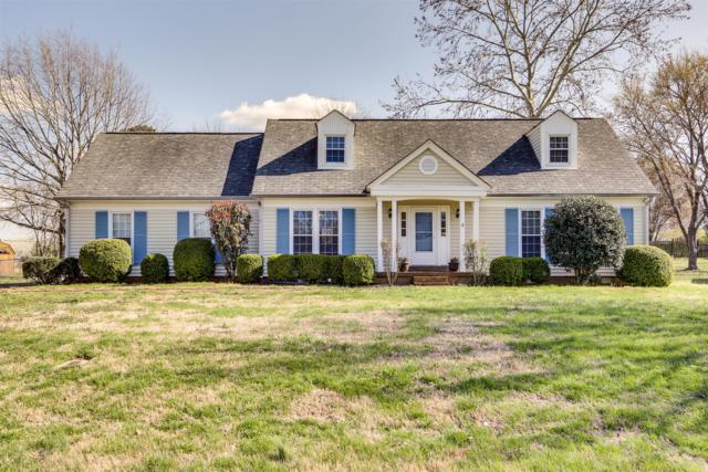 512 Riverview Dr, Franklin, TN 37064 (MLS #1911165) :: Berkshire Hathaway HomeServices Woodmont Realty