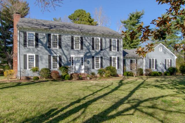 109 Skyview Dr, Hendersonville, TN 37075 (MLS #1911183) :: Berkshire Hathaway HomeServices Woodmont Realty
