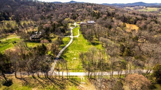 202 Pig Branch Rd, Brush Creek, TN 38547 (MLS #1911254) :: CityLiving Group