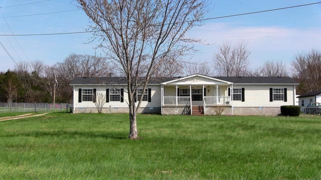 4279 Sparta Pike, Watertown, TN 37184 (MLS #1911287) :: NashvilleOnTheMove | Benchmark Realty