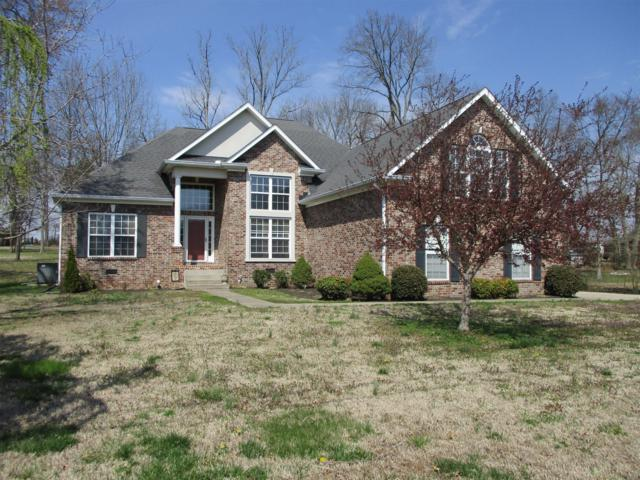 410 Karlee Court, Lebanon, TN 37087 (MLS #1911292) :: Berkshire Hathaway HomeServices Woodmont Realty