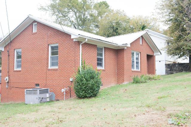 302 Elm Ave, Fayetteville, TN 37334 (MLS #1911316) :: John Jones Real Estate LLC