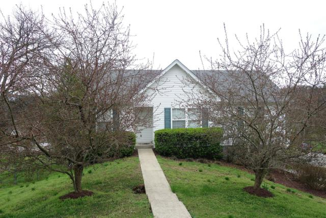 304 Moncrief Ave, Goodlettsville, TN 37072 (MLS #1911346) :: Berkshire Hathaway HomeServices Woodmont Realty