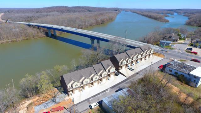121 Water St #121, Dover, TN 37058 (MLS #1911358) :: Rae Gleason