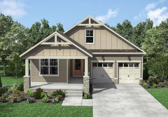 103 Edenburg Dr. Lot 323, Hendersonville, TN 37075 (MLS #1911412) :: Ashley Claire Real Estate - Benchmark Realty