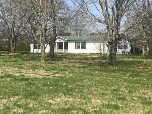 1585 Cairo Rd, Gallatin, TN 37066 (MLS #1911424) :: Berkshire Hathaway HomeServices Woodmont Realty