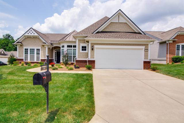 206 Citadel Dr, Mount Juliet, TN 37122 (MLS #1911426) :: DeSelms Real Estate