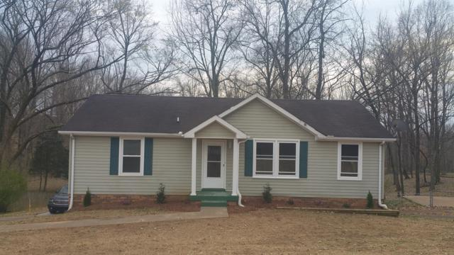 114 Bellamy Ct, Clarksville, TN 37043 (MLS #1911437) :: Hannah Price Team