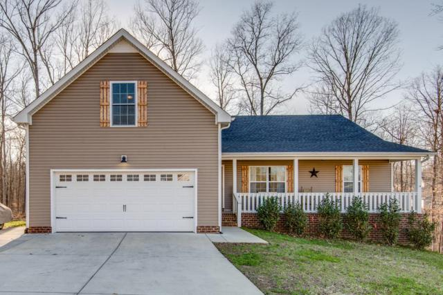 534 Cassie Ln, White Bluff, TN 37187 (MLS #1911448) :: REMAX Elite