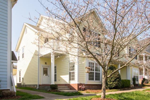 606 St. Jules Ln, Nashville, TN 37211 (MLS #1911482) :: DeSelms Real Estate