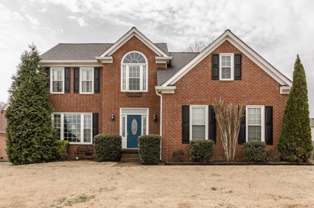 109 Stonehollow Way, Hendersonville, TN 37075 (MLS #1911486) :: DeSelms Real Estate