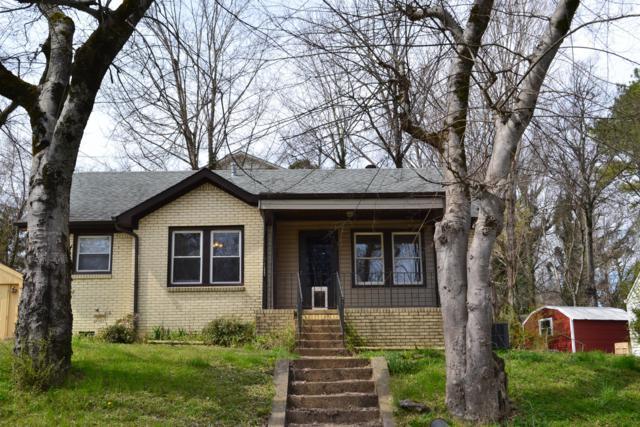 406 Bellview Ave N, Fayetteville, TN 37334 (MLS #1911526) :: Felts Partners