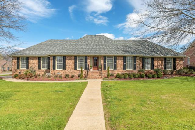 718 Palisade Dr, Murfreesboro, TN 37129 (MLS #1911559) :: REMAX Elite