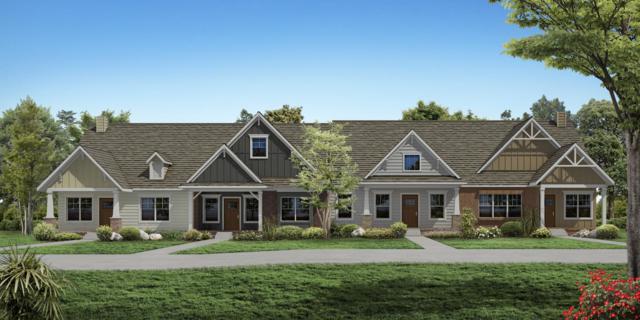 602 Weybridge Dr. - Unit 94, Nolensville, TN 37135 (MLS #1911560) :: Team Wilson Real Estate Partners