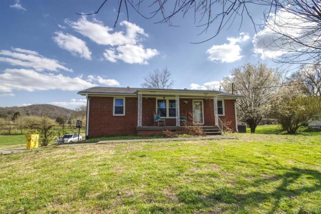 410 Cottage Home Rd, Liberty, TN 37095 (MLS #1911668) :: REMAX Elite