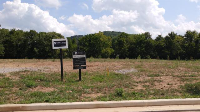 6467 Penrose Drive*Lot 22 Avery, Brentwood, TN 37027 (MLS #1911914) :: DeSelms Real Estate