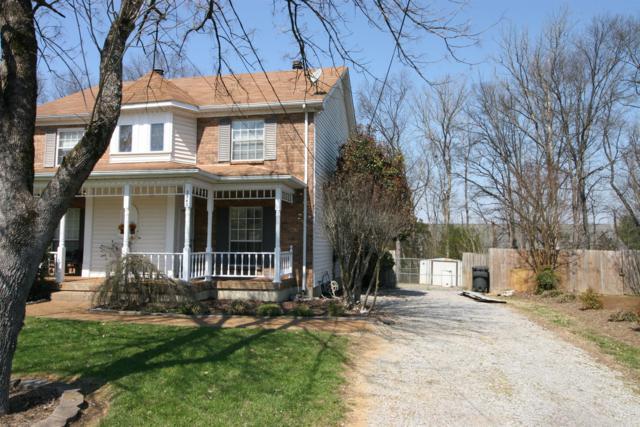 3543 Gondola Dr, Antioch, TN 37013 (MLS #1911918) :: RE/MAX Choice Properties