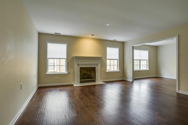 123 Alton Park Ln, Franklin, TN 37069 (MLS #1912036) :: DeSelms Real Estate