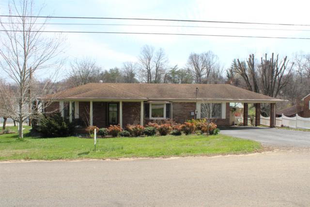 49 Kingwood Dr, McMinnville, TN 37110 (MLS #1912305) :: NashvilleOnTheMove | Benchmark Realty