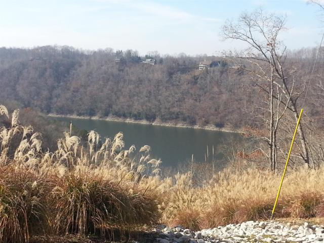 17 Water Color Drive, Sparta, TN 38583 (MLS #1912323) :: Maples Realty and Auction Co.