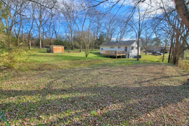 503 Agee Rd, Goodlettsville, TN 37072 (MLS #1912335) :: RE/MAX Choice Properties