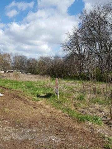 919 Hearthstone Ct, Smyrna, TN 37167 (MLS #1912460) :: DeSelms Real Estate
