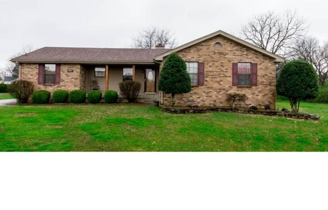 161 Rockwood Ter, Gallatin, TN 37066 (MLS #1912498) :: RE/MAX Choice Properties