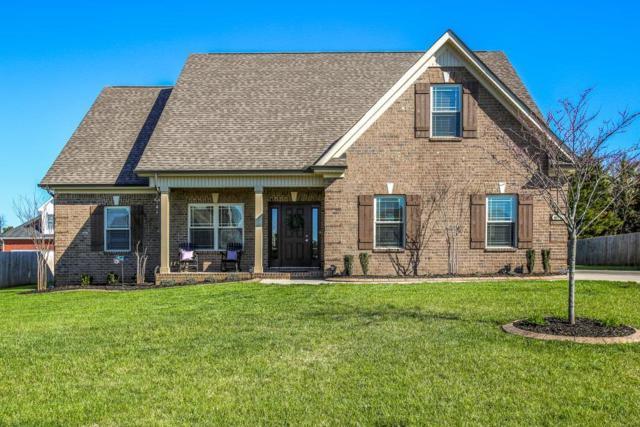 4846 Conquer Dr, Murfreesboro, TN 37128 (MLS #1912526) :: DeSelms Real Estate