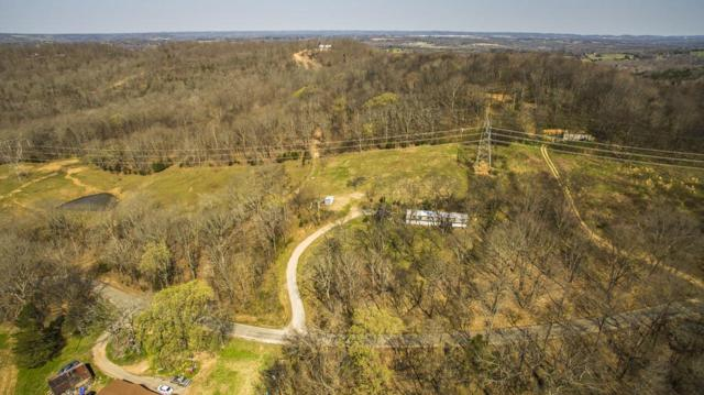 1340 Center Star Rd, Columbia, TN 38401 (MLS #1912611) :: Team Wilson Real Estate Partners