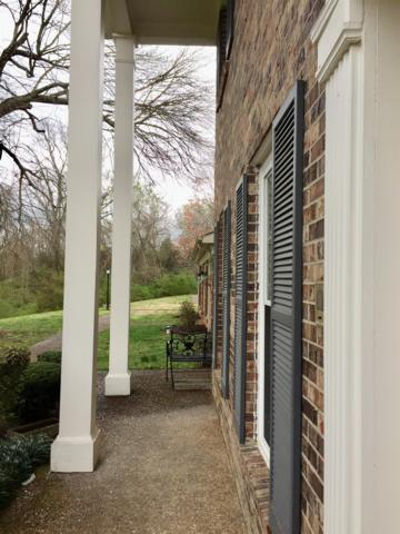 429 Plantation Ct, Nashville, TN 37221 (MLS #1912656) :: The Kelton Group