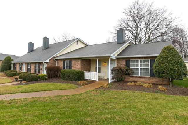 220 Cottage Place, Nashville, TN 37214 (MLS #1912712) :: The Kelton Group